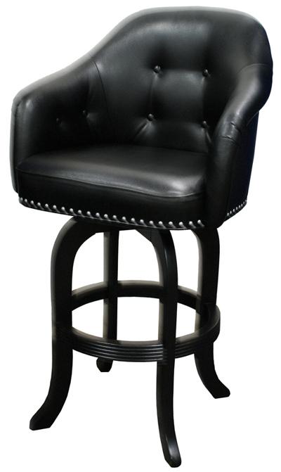 Miraculous Captain 30Inch Bar Stool Ncnpc Chair Design For Home Ncnpcorg