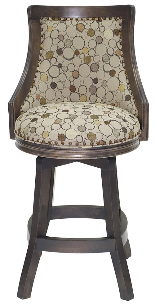Astounding Tobias Designs Bali Bar Stool Ncnpc Chair Design For Home Ncnpcorg